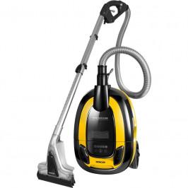 Sencor SVC 5001YL žlutý
