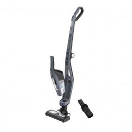 Rowenta Dual Force RH6756WO šedý