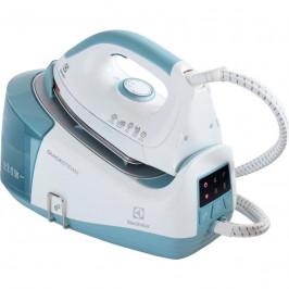 Electrolux EDBS3370 modrý