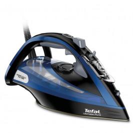 Tefal Ultimate Pure FV9834E0 modrá