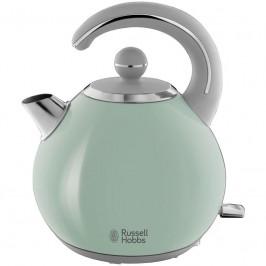 RUSSELL HOBBS Bubble 24404-70 zelená