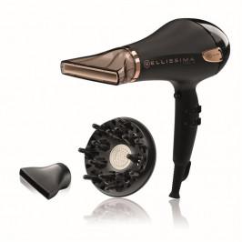 Bellissima 11665 MY PRO CERAMIC P5 3800 černý