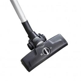 Electrolux ZE072