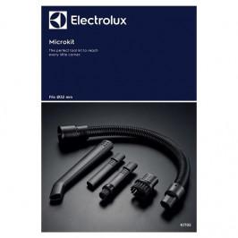 Electrolux KIT05
