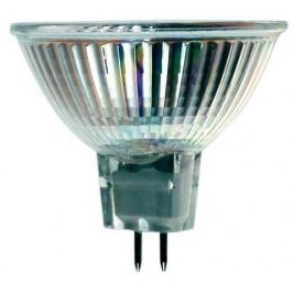 Žárovka halogenová Ben Electronic Z5350, MR16, 12V/50W GU5,3