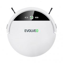 Evolveo RoboTrex ROB RTX-H6  bílý
