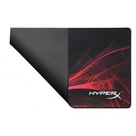 HyperX FURY S Pro Gaming Speed Edition XL, 90 x 42 cm černá (HX-MPFS-S-XL)