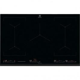 Electrolux Inspiration EIV8457 černá
