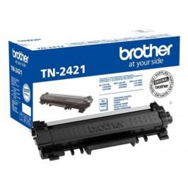 Brother TN-2421, 3000 stran černý (TN2421)