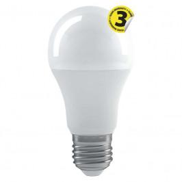 EMOS klasik, 11,5W, E27, teplá bílá, krokově stmívatelná (1525653206)