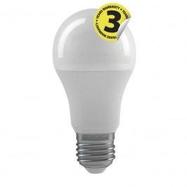 EMOS klasik, 9W, E27, studená bílá (1525733100)