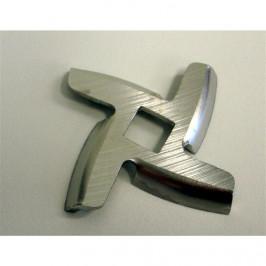 Nůž masomlýnku D 60 mm 3075 00050