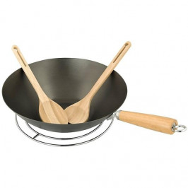 Campingaz Culinary Modular Wok, ocel
