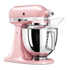 KitchenAid Artisan 5KSM175PSESP růžový