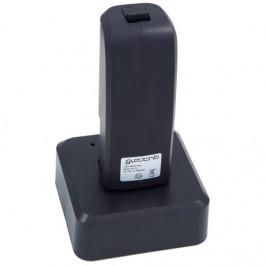 Guzzanti GZ 314 černá