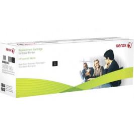 Xerox pro HP CE505A, 2.300 str, pro LJ P2035/2055, kompatibilní černý (003R99807)
