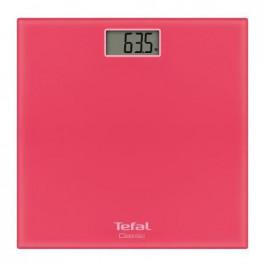 Tefal CLASSIC PP1134V0 červená