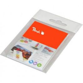 Peach na kreditní karty (54x86mm), 125mic, 25 ks (PPR525-07)