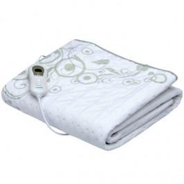 Lanaform Heating Blanket S1 bílý