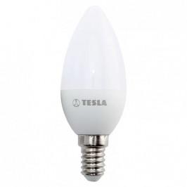 Tesla svíčka, 3,5W, E14, teplá bílá