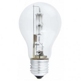 EMOS klasik, 105W, E27, teplá bílá (ECCL105-A60E27)