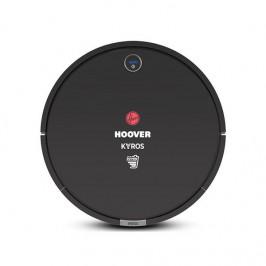 Hoover KYROS RBT001 011 černý