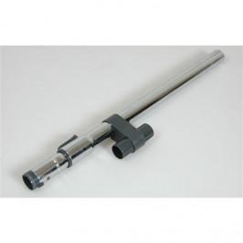 Trubka teleskopická kovová 35 mm ETA 2502 00240 93 cm