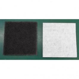 Mikrofiltr vstupní ETA 2488 00030