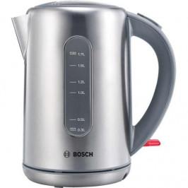 Bosch CompactClass TWK7901 nerez