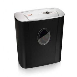 Peach PS500-10 5 listů/ 11L/ podélný řez černý (PS500-10)