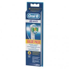 Oral-B EB 18-4 3D White Luxe