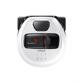 Samsung VR7000 VR10M701CUW/GE bílý