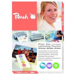 Peach na foto (10x15cm), 125mic, 100 ks (S-PP525-19)