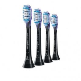 Philips Sonicare Premium Gum Care HX9054/33 černá