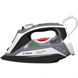 Bosch TDA70EASY černá/šedá