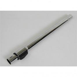 Trubka teleskopická 32 mm ETA 1509 00230