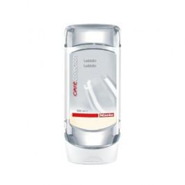Miele CareCollection 500 ml
