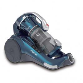 Hoover Prodige PR60ALG 011 modrý