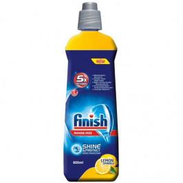 Finish 800 ml