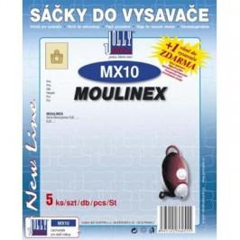 Jolly MX 10