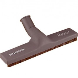 Hoover G89PC