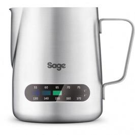 SAGE BES003