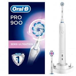 Oral-B PRO 900 bílý