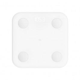 Xiaomi Original Mi Body Composition Scale BMI XMTZC02HM  bílá (448865)