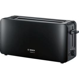 Bosch ComfortLine TAT6A003 černý