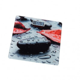 Gallet Pierres noires PEP 952 černá