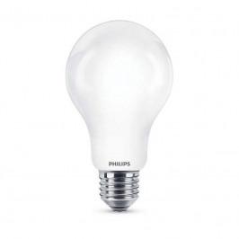 Philips klasik, 11,5W, E27, teplá bílá (8718696739266)