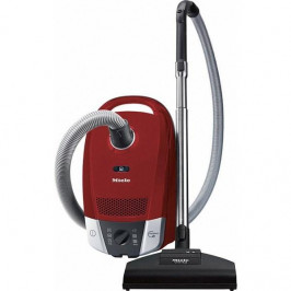 Miele Compact C2 Excellence Ecoline (446664)