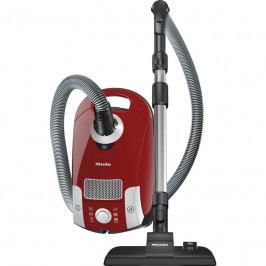 Miele Compact C1 Powerline (446662)