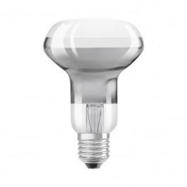 Osram reflektor, 4W, E27, teplá bílá (444662)